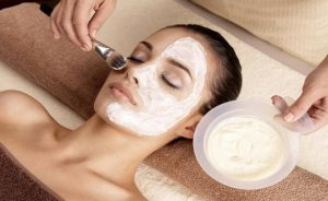 Mascarillas-naturales-para-el-acne-3