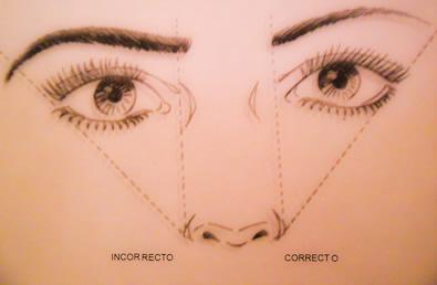 Trucos-para-Maquillarse-15