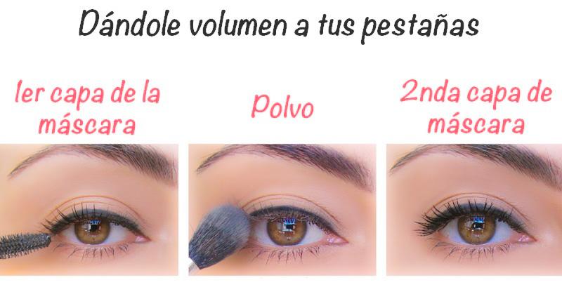 Trucos-para-Maquillarse-89
