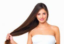 como hacer crecer el cabello