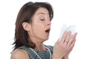 congestion-nasal-tratamiento
