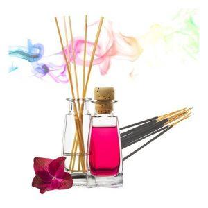 esencias-aromaticas-para-mikados