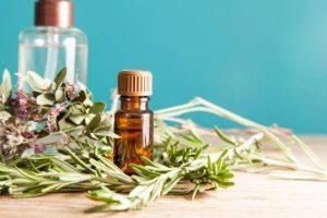consejos efectivos para tratar la piel seca