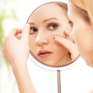 mascarillas caseras para el acne