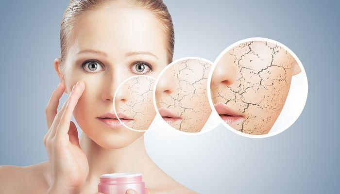 colágeno para la piel
