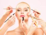 6 Trucos para Maquillarse más Fácilmente y sin Estrés