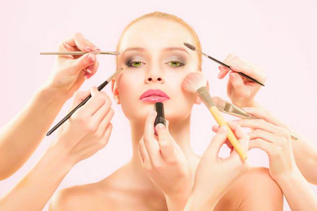 Trucos para Maquillarse