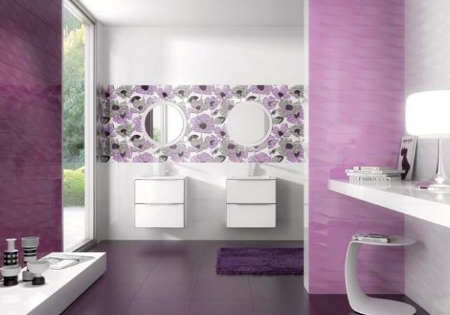 decoracion-de-banos-modernos-2