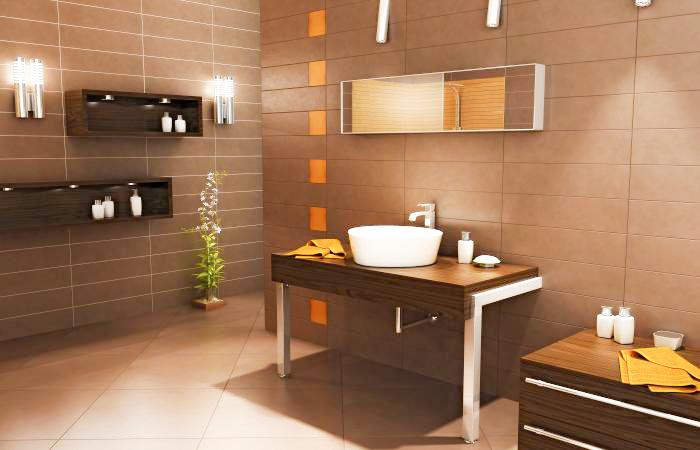 decoracion-de-banos-modernos-6