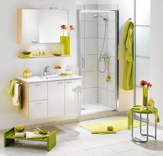 decoracion-de-banos-modernos-8