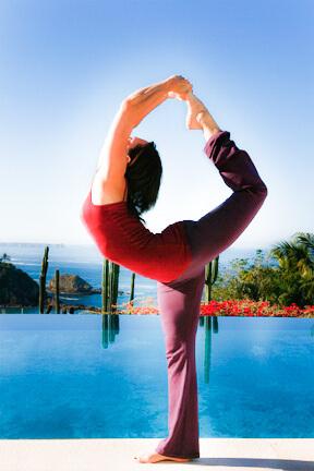 Ejercicios-de-Yoga-para-Principiantes-2