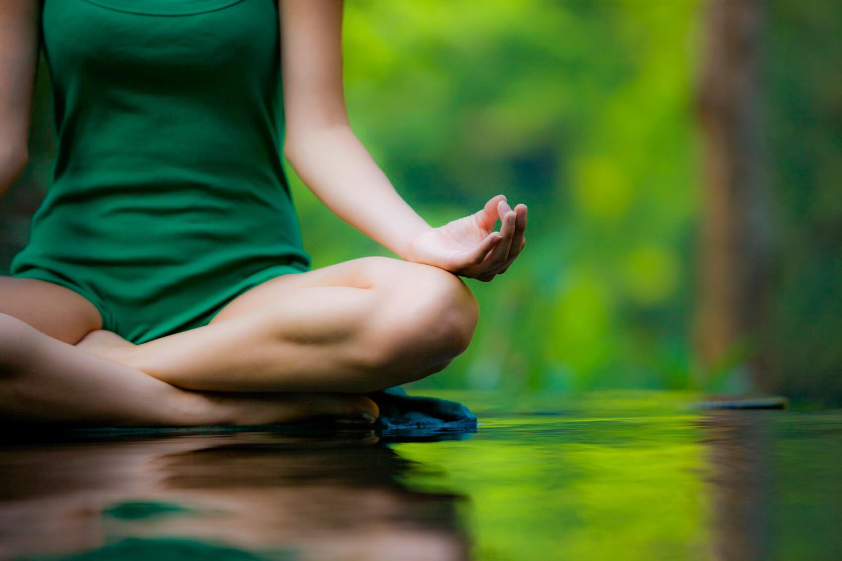 Ejercicios-de-Yoga-para-Principiantes-51