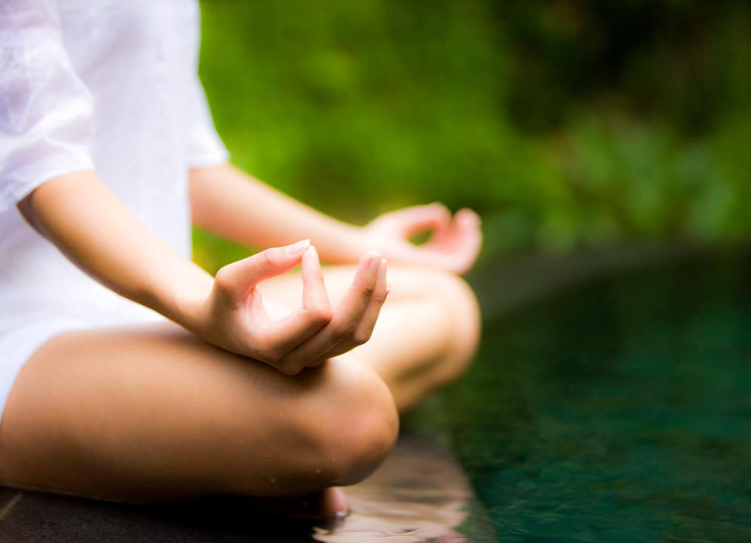 Ejercicios-de-Yoga-para-Principiantes-52