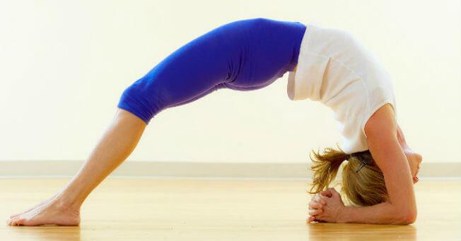 Ejercicios-de-Yoga-para-Principiantes-6