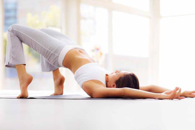 Ejercicios-de-Yoga-para-Principiantes-7