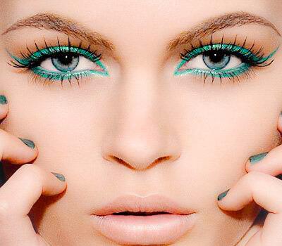 Maquillaje-Para-Cara-Redonda-1