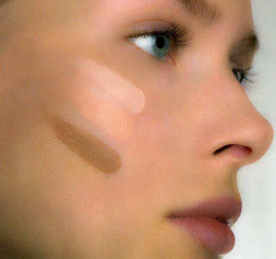 Maquillaje-Para-Cara-Redonda-2