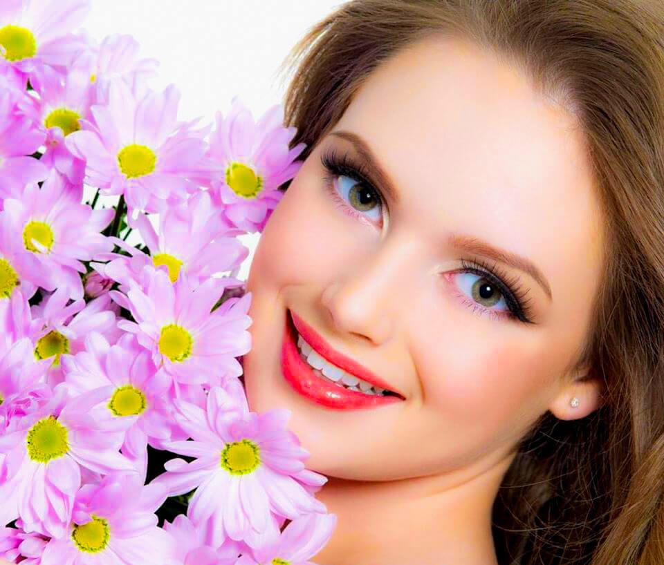Maquillaje-de-ojos-natural-33