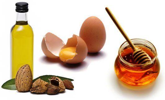 8 Remedios caseros para la caspa
