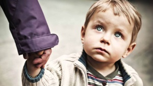 Guia Practica Para Crecer en Familia