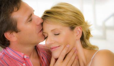 Efectiva Terapia de Parejas Ejercicios Incluídos Para Seguir Juntos y Felices.