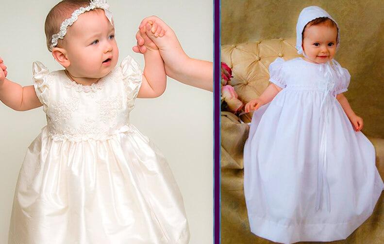 7d729022e vestidos bebes para bautizo