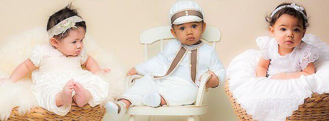 Vestidos-de-Bautizo-para-Bebes-2