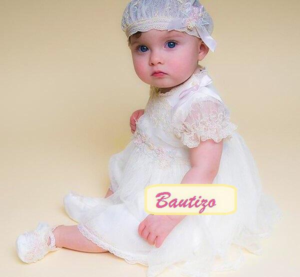 Vestidos-de-Bautizo-para-Bebes-8
