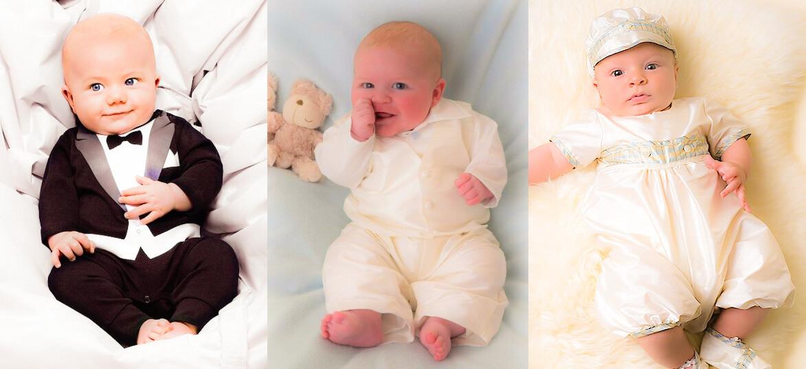 Vestidos-de-Bautizo-para-Bebes-9