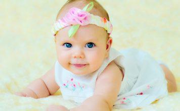 Vestidos de Bautizo para Bebes