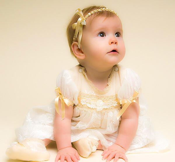 Vestidos-de-Bautizo-para-Bebes