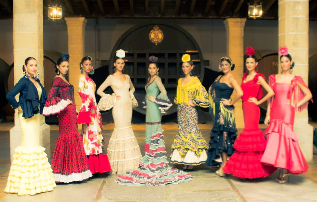 Vestidos-de-Flamenca-Baratos-11