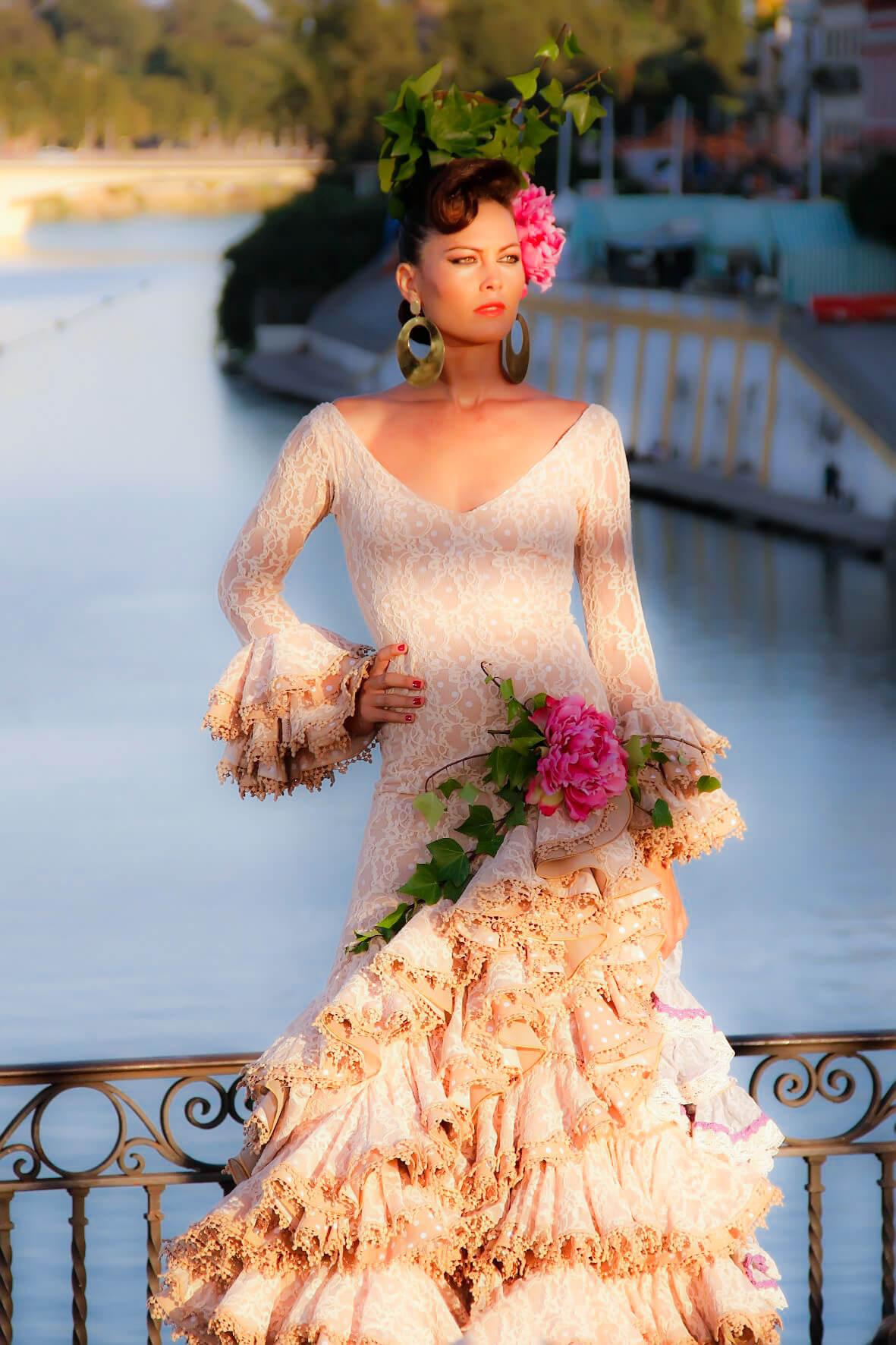 Vestidos-de-Flamenca-Baratos-12