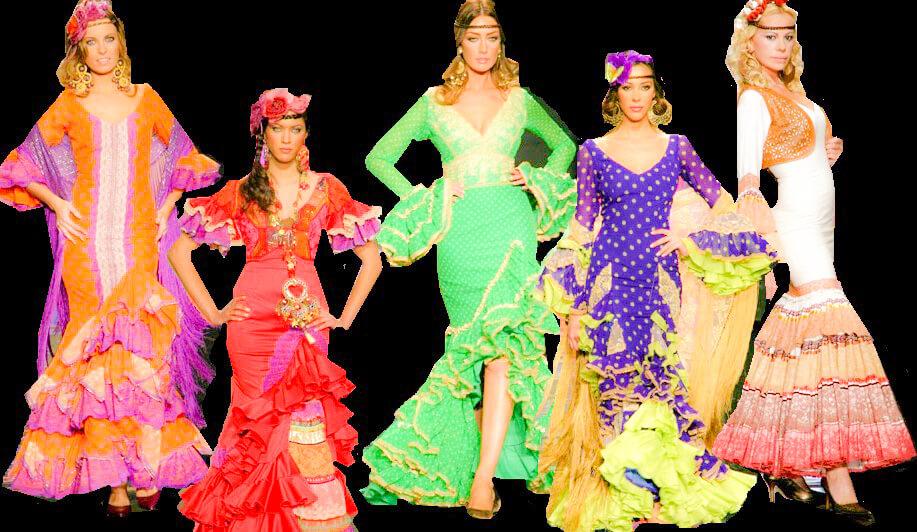 Vestidos-de-Flamenca-Baratos-2