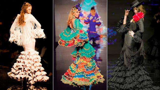Vestidos-de-Flamenca-Baratos-5