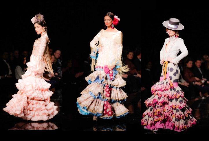 Vestidos-de-Flamenca-Baratos-81