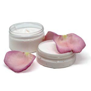 pomadas naturales para hidratar la piel