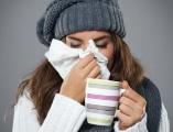 5 Remedios Caseros Para el Resfriado Comun