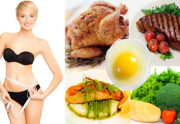 Dieta-de-la-Proteina-1