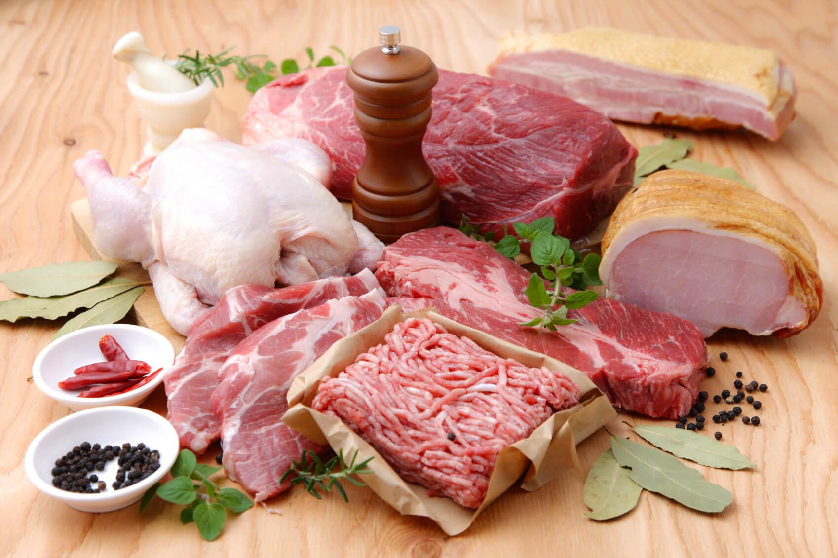 Dieta-de-la-Proteina-5