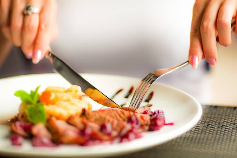 Dieta-de-la-Proteina-6
