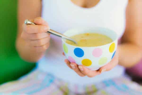 Dieta-de-la-sopa-milagrosa-2