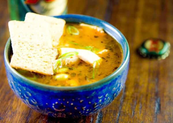 Dieta-de-la-sopa-milagrosa-5
