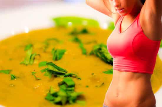 Dieta-de-la-sopa-milagrosa-7