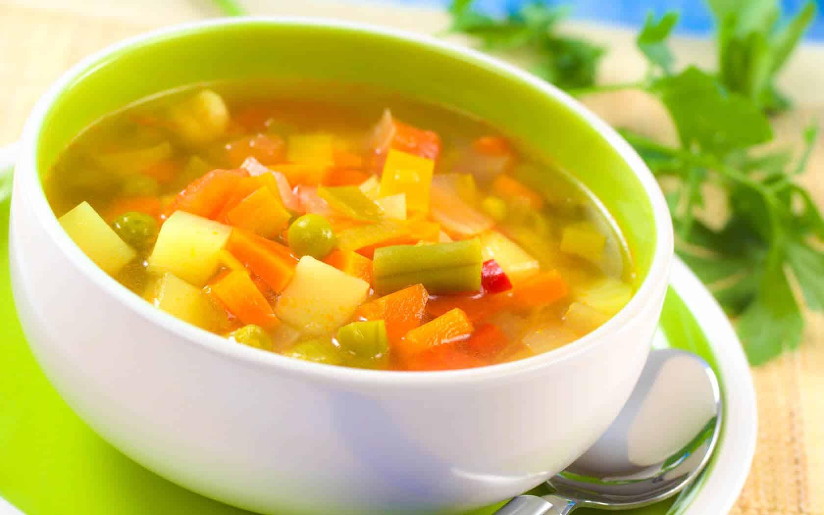 Dieta-de-la-sopa-milagrosa