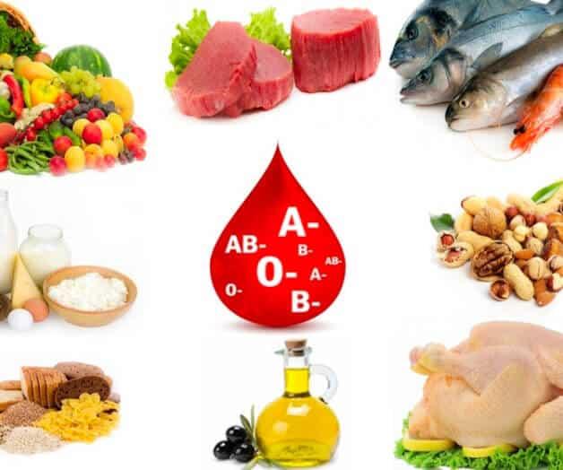 Dieta-del-Grupo-sanguineo-4