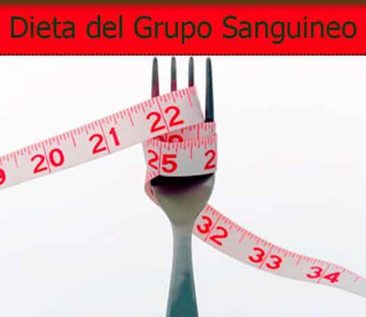Dieta-del-Grupo-sanguineo-7