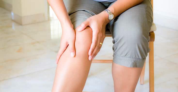 Ejercicios-para-Artrosis-de-Rodilla-