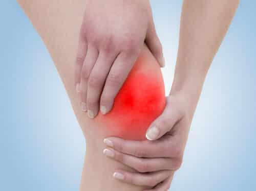 Ejercicios-para-Artrosis-de-Rodilla-4
