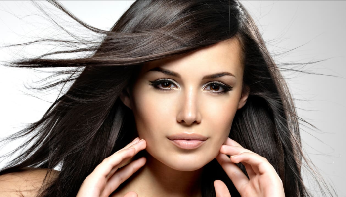 Remedios-naturales-para-fortalecer-el-cabello